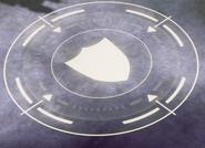 TT Mirror cursor