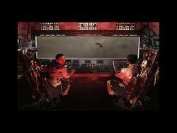 Destroy Chemical Missile Plant03