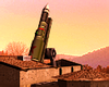 Gen1 Nuclear Missile Silo Icons