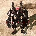 CNCKW Redeemer Flame Turret.jpg