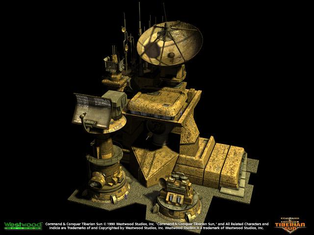 File:TS GDI Radar render.jpg