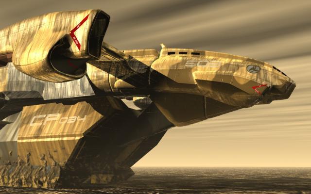 File:ORCA Dropship Render 03.jpg