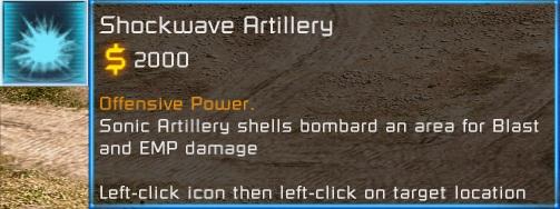File:CNC3 TW GDI Shockwave Artillery.jpg