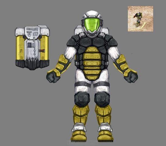 File:KW ZOCOM Missile Squad Upgrade Concept Art.jpg