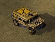 File:Mechanic.jpg