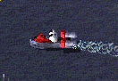 File:RA2 Hydrofoil.png