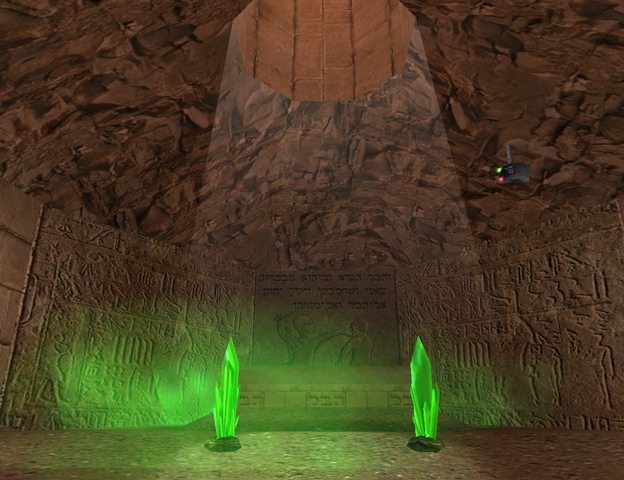 File:CNCR Abels Tomb.png