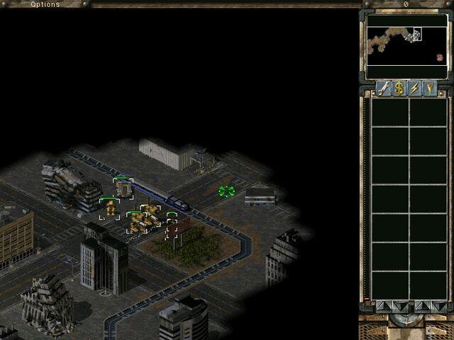 File:Rescue Prisoners06.jpg