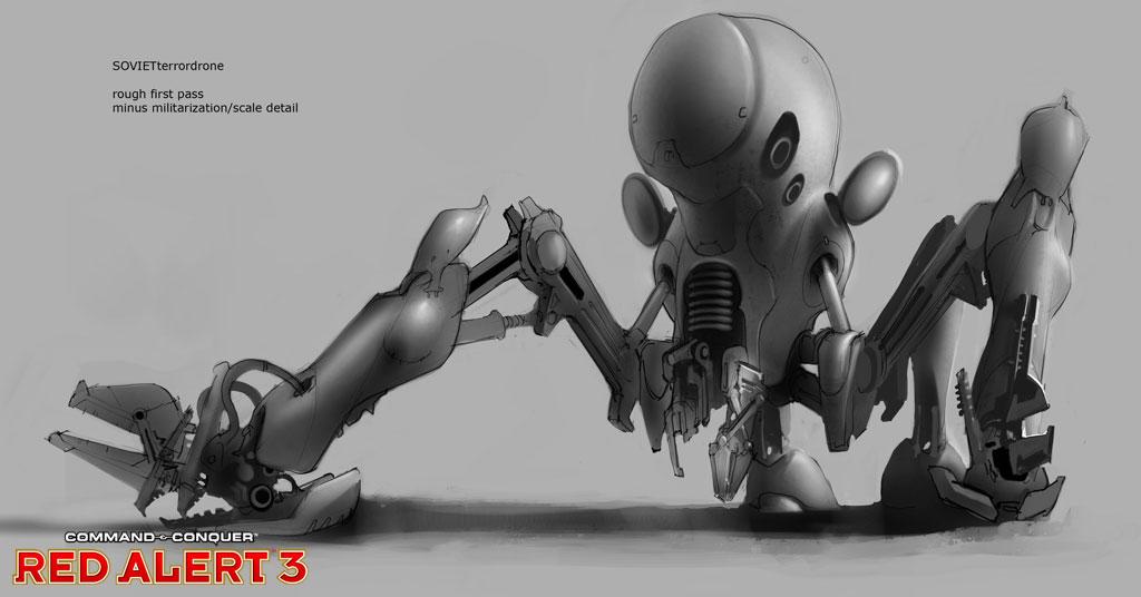 File:RA3 TerrorDrone1sm.jpg