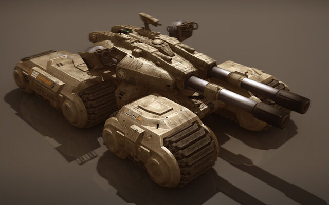File:TW Mammoth Tank Render 1.jpg
