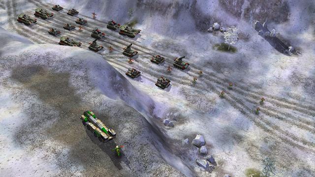File:Gen China M07 Before Ambush.png