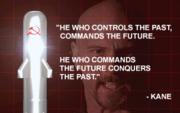 Kane rawin95 quote