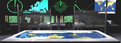 File:RA1 Allied Mission Background Render.jpg