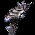 Portrait alieninvaderfighter.png