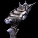 File:Portrait alieninvaderfighter.png