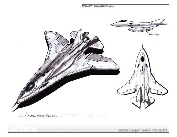 File:Aurora concept art.jpg