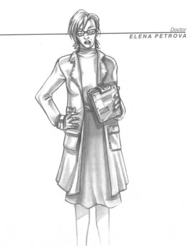 File:Renegade Elena Petrova Concept Art.jpg