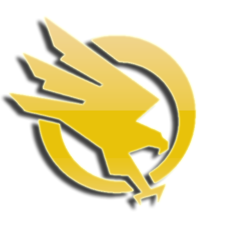 File:GDI icon test.png