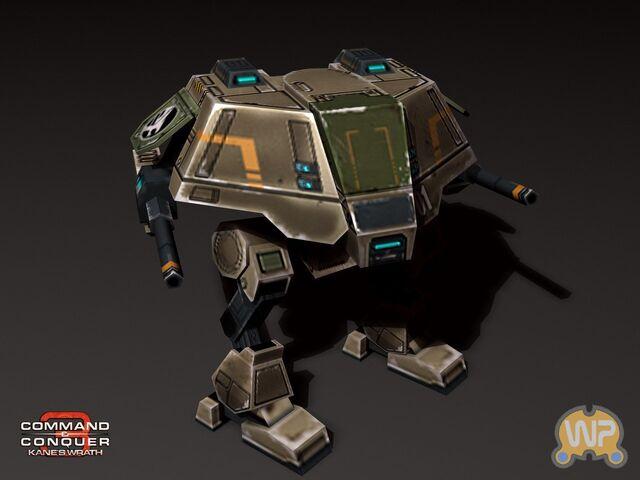File:KW Wolverine low detail model.jpg