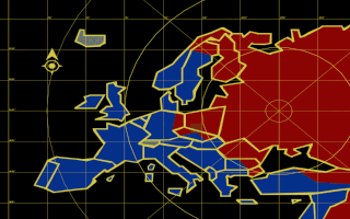 File:RA1 Map of Europe.png