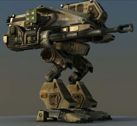 File:Titan CC3 DevRend1.jpg