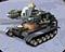 RA2 Beta Tesla Tank Cameo.png