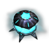 Phase Generator icon