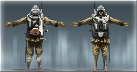 File:RA3 ImperialWarrior1sm (1).jpg