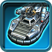 File:RA3 Riptide ACV Icons.png
