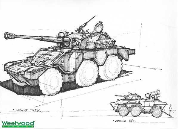 File:RA2 concept APC.jpg