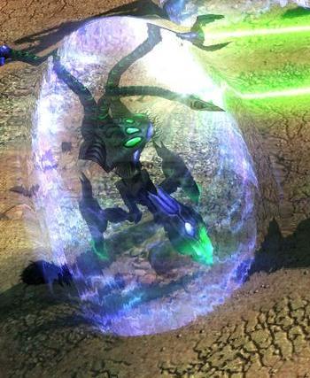 File:Reaper Tripod.JPG