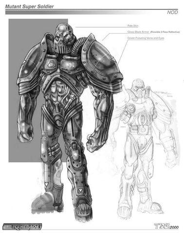 File:Renegade Templar concept art.jpg