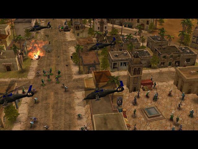 File:Generals Tutorial Intro Screenshot 4.jpg