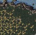 File:OreMine RA1 Game1.jpg