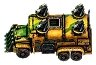 File:TA Scrapbus In-game.png