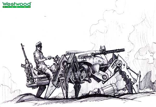File:RA2 Soviet personal walker 2.jpg