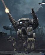 Titan Tib1 Art1