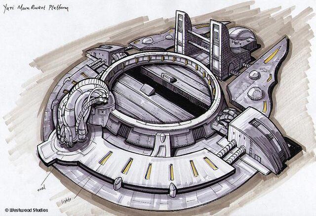 File:YR Moon Rocket Platform Concept Art 2.jpg