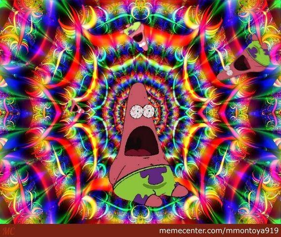 File:Patrick-amp-039-s-acid-trip o 2682275.jpg