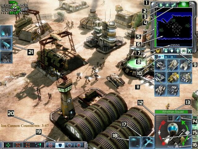 File:Command Conquer 3-Tiberium Wars.jpg