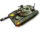 Shadow Tank