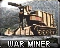 File:RA2 Beta War Miner Icons.png