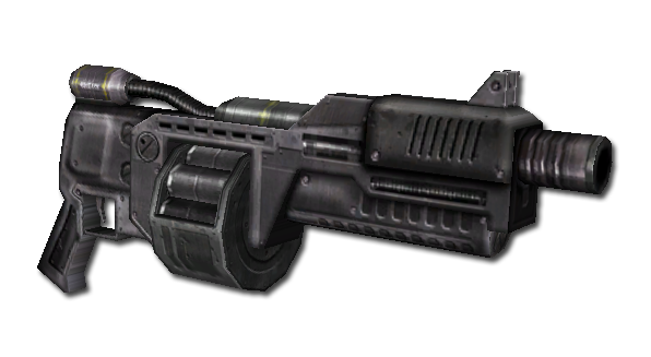 File:CNCR Grenade Launcher Render.png