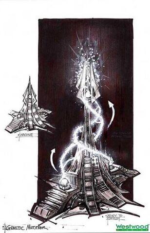 File:YR Genetic Mutator concept art.jpg
