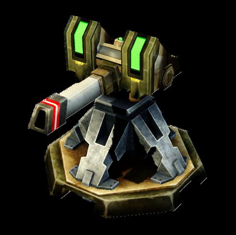 File:CNC4 Guardian Cannon Render.png