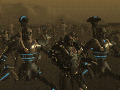 File:FS Cyborgs Army.png