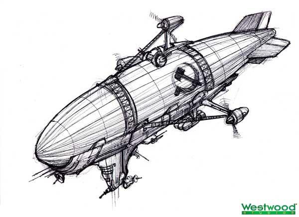 File:RA2 Kirov early concept.jpg
