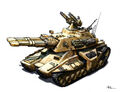 CNCG Mammoth Tank concept by TJ Frame.jpg