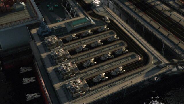 File:RA3 Floating Fortress Tank Bays.jpg