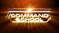 C&CTV Command School Logo.png